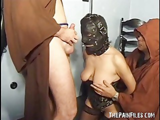 extraordinary d like to fuck slavesex and
