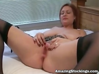 amateur cuckold mother id like to fuck in