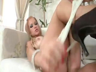 mother id like to fuck needs young schlong