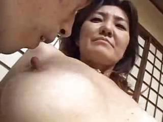 japanese mommy and son 94