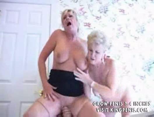 double big beautiful woman aged fucking chap