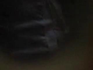 spycam110 underware store milf!