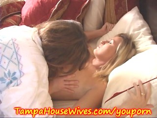 bedroom lesbo d like to fuck rendevous
