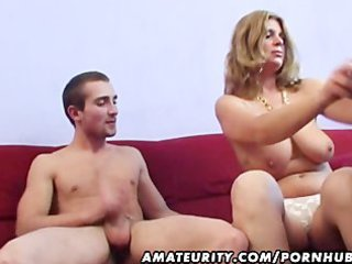 breasty dilettante d like to fuck anal hardcore