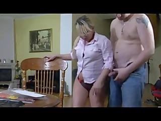 russian milfs cheating with youthful boyz