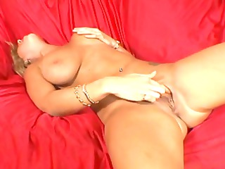 busty wench fuck a younger guy...usb