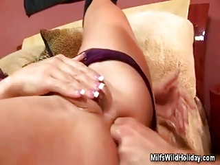 blonde d like to fuck sweetie anal fucked