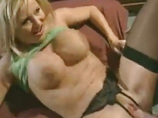 blonde d like to fuck renee larue blowing and