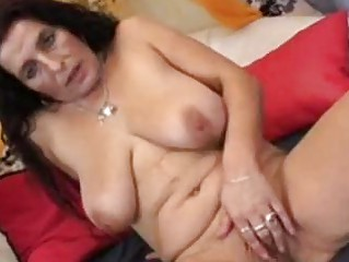 hot european d like to fuck