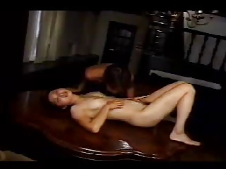 chinese mothers hot milk by snahbrandy