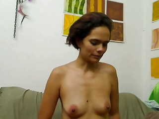 latin wife used