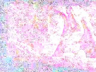hidden cam: old bicth drilled