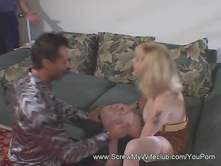filthy wife pounded with a massive pecker
