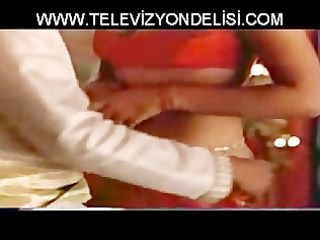 turkish gerdek gecesi kama sutra sex clip 3