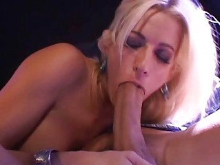 honry golden-haired milfs most good oral sex ever