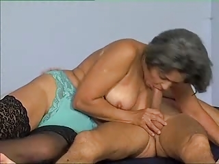 311plus grandma jill