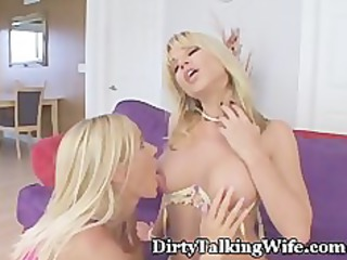 older seduces college girl
