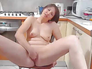 perverted beatiful milf