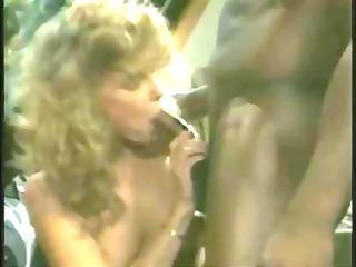 deidre holland vintage porn