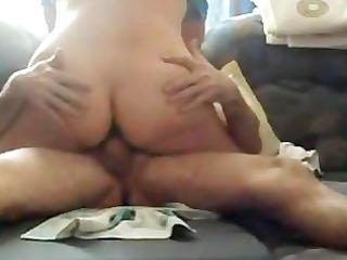 ribididi sex