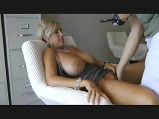 super hawt mother id like to fuck