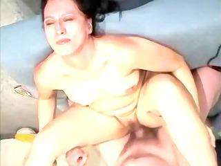 gina can to fuck for lunch