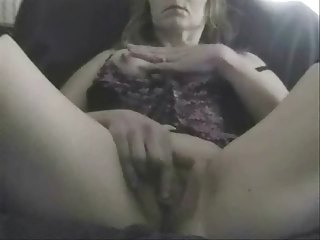 stolen episode of my pervert mommy