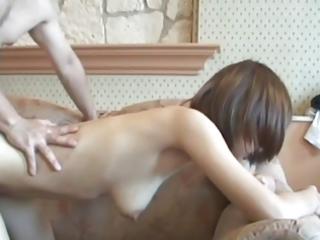 japaneese pretty mother i saeko muramoto