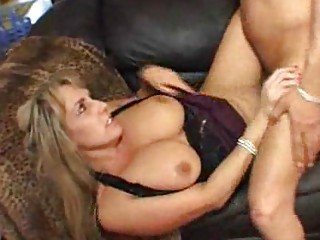 big titted mother i is happy her boyfriend came
