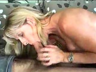 horny granny amatuer 77 y.o. carol takes on a 117