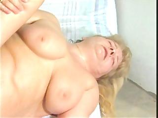 granny 23