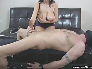 amazon milf with biggest natural milk shakes