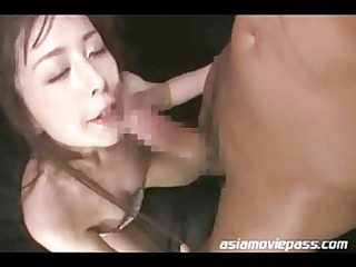 tyod-955 - lascivious wife jizz - ruri shiratori