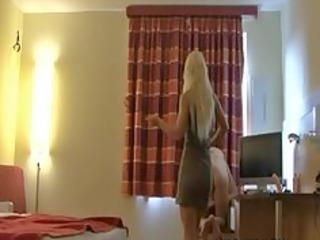 british my mistress my wifefemdom ukmike clip