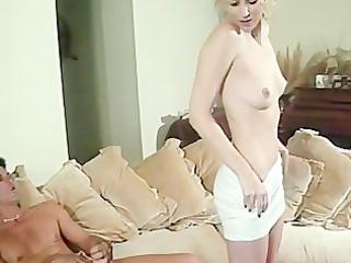 fuck very much - scene 40