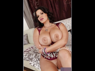 mother i 6 slideshow