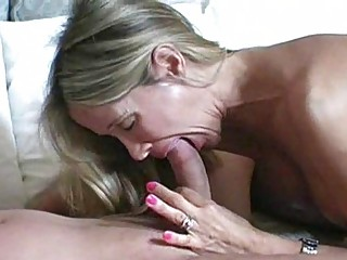 my spouse fucked my girlfriend cheating wife