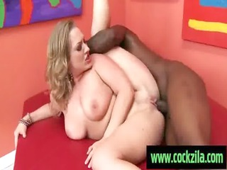 lustful blond mother i drilled by darksome lad