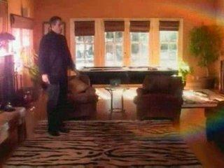 dana vespoli mafia wife - xnxx.com