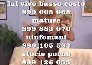 bitch goddess al telefono 292 227 1000