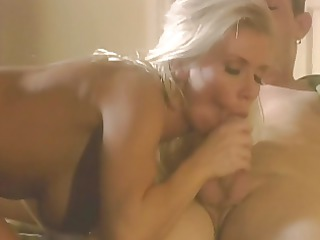 super sexy milf monica star 8