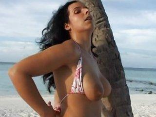 flawless latino german hotty wife worthwhile
