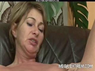 d like to fuck bonks hard older older porn granny