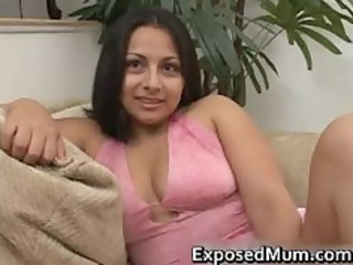 lalin girl mamma tit bonks and pounded hard part2