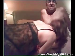 older pair doing it live on livecam