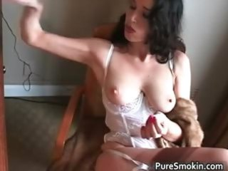 hot wicked large boobed sexually excited d like