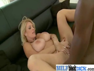 sexy d like to fuck acquire drilled hard by