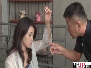 busty cute oriental d like to fuck acquire