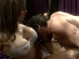 shay sights glamorous mother i receives fucked
