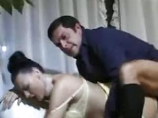 hard taut horney mommy anal sex - jp spl